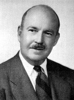 parsons t. essays in sociological theory You can read essays in sociological theory by talcott parsons in our library for absolutely free read various fiction books with us in our e-reader add your books to our library.