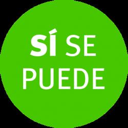 si-se-puede.jpg