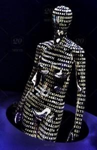 stock-photo-metallic-reflective-digital-female-representation-android-robotics-ai-hacker-humanoid-11e0f893-0f70-4c61-bf9c-b236db083177