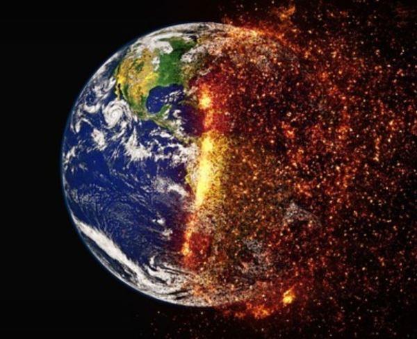 cambioclimaticocataclismico